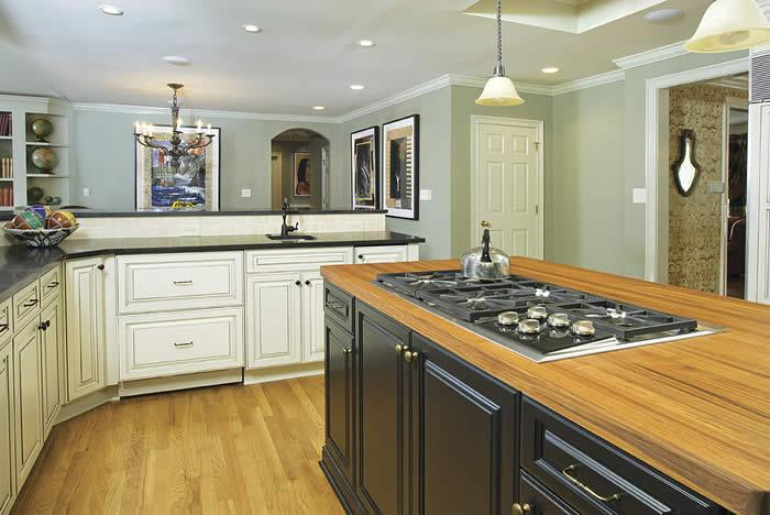 images of kitchens with islands contemporary meets traditional totally dependable 7498